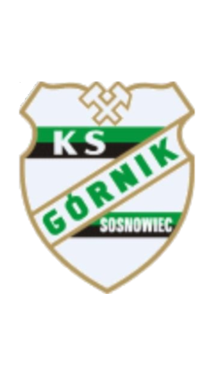 Sekcja bokserska – KS Górnik Sosnowiec