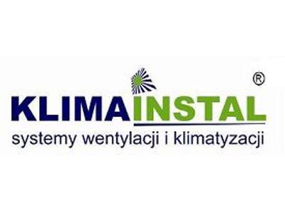 KLIMAINSTAL